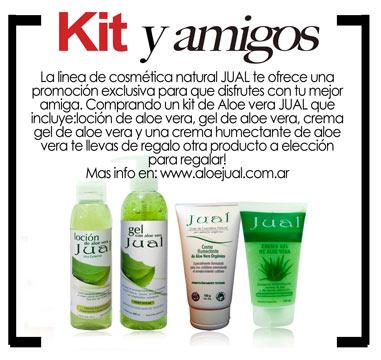 Kit Amigo